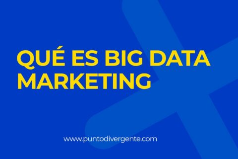 que-es-big-data-marketing